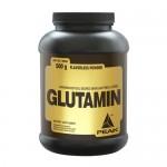 Glutamin