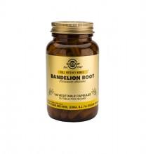 Dandelion Root, F.P. 100 Капс.