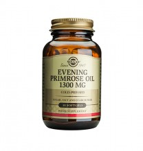 Evening Primrose Oil 1300 мг. / 30 Soft.