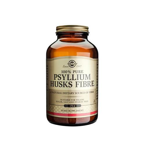 Psyllium Seed Husks Powder