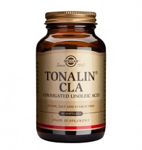 Tonalin CLA / 60 Soft.