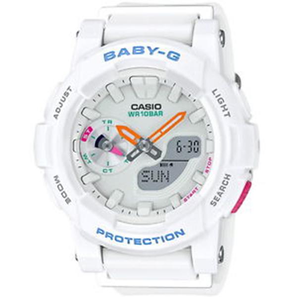 Дамски часовник Casio Baby-G BGA-185-7A