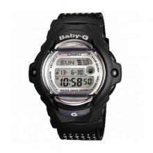BG-169DB-1ER-900x1050