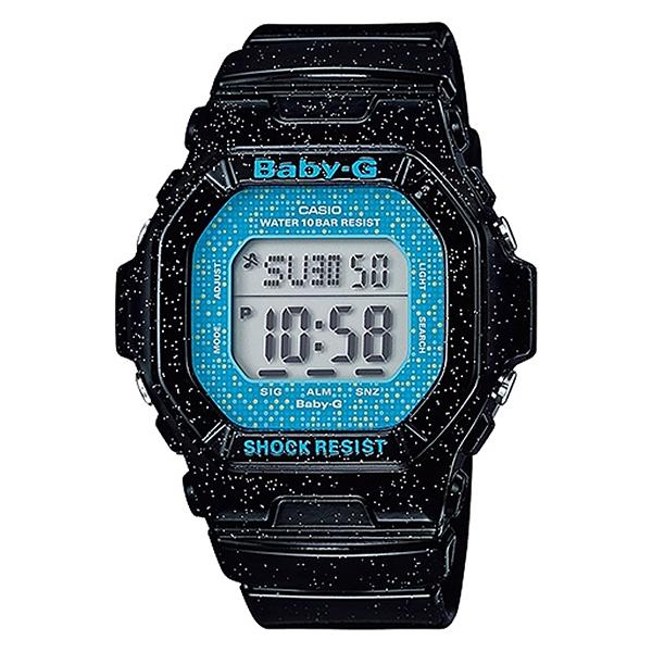 Дамски часовник Casio Baby-G BG-5600GL-1ER