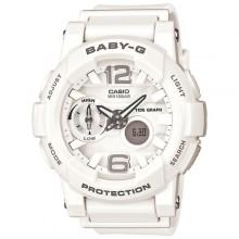 casio-baby-g-bga-180-7b1-bga-180-bga-180-7b1dr-white-ladies-watch-esupply-1405-07-Esupply@2