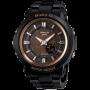 Дамски часовник Casio Baby-G BGA-301-1AER