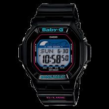 casio-baby-g-blx-5600-1e