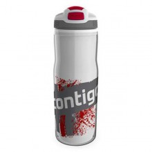 contigo-devon-insulated-autospout-tp_6924752956997102732f