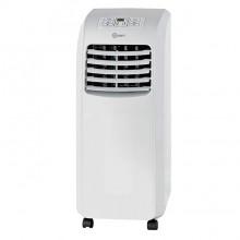 Мобилен климатик AC7001