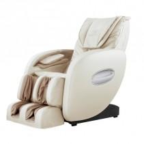Масажно кресло Relax