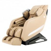 Масажно кресло Shiatsu-Apricot