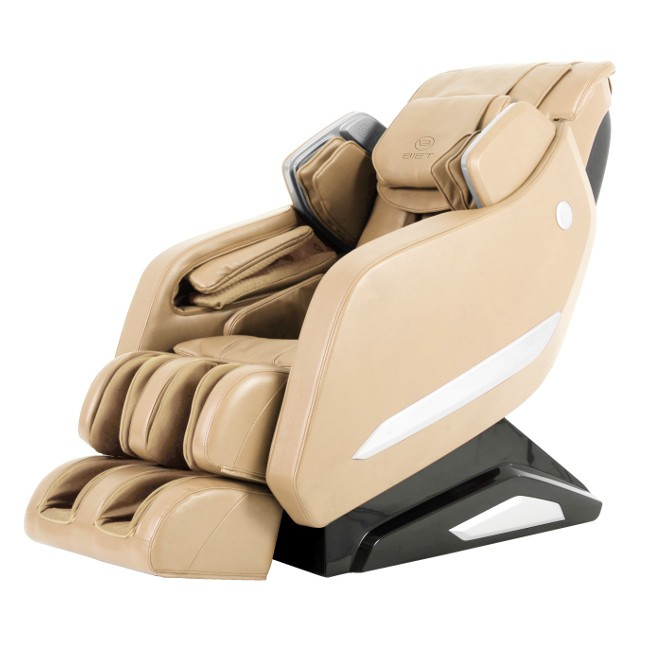 Масажно кресло Shiatsu