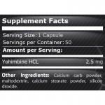 pure-nutrition-100-pure-yohimbine-2-5-mg-50-kapsuli-18749-800×800