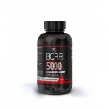 BCAA 5000 – 75 TABL.