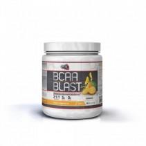 BCAA BLAST – 250 GR.