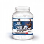 BEEF PROTEIN – 1814 g.