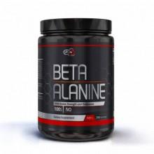 BETA ALANINE – 500 GR.
