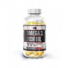 OMEGA 3 FISH OIL – 50 ДРАЖЕТА