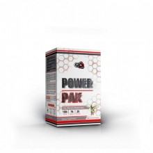 POWER PAK – 20 PACKS