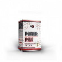 POWER PAK – 20 PACKS