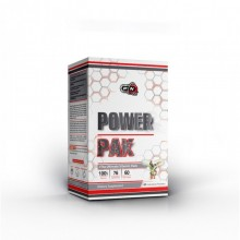 POWER PAK – 60 PACKS