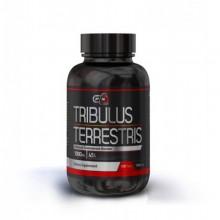 TRIBULUS TERRESTRIS 1000 MG. – 50 CAPS.