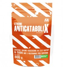 Xtreme Anticatabolix 800 гр.