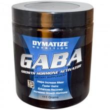 Gaba Powder - 111 г.