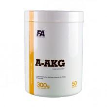 A-AKG 300 гр.