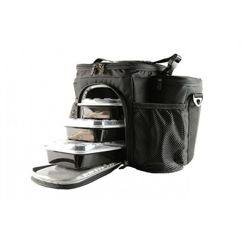 Чанта за хранения IsoBag