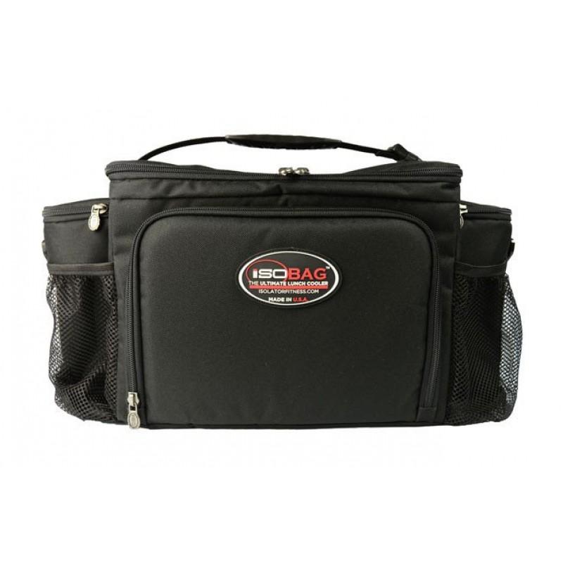 Чанта за 6 хранения IsoBag