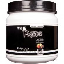 WHITE RAPIDS - 50 дози