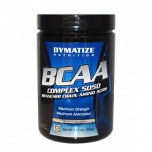 Bcaa Complex 5050 - 300 г.