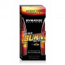 Dyma Burn Xtreme - 60 капс.