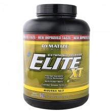Elite XT - 1814 г.