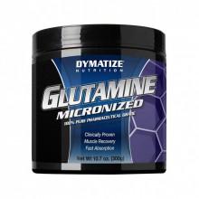 Glutamine Micronized - 300 г.