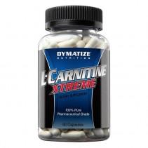 L-Carnitine Xtreme - 60 капс.