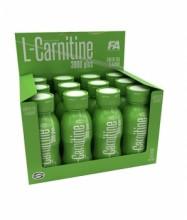 L-Carnitine 3000 Plus 12 х 100 мл.