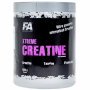 Xtreme Creatine 500 гр.