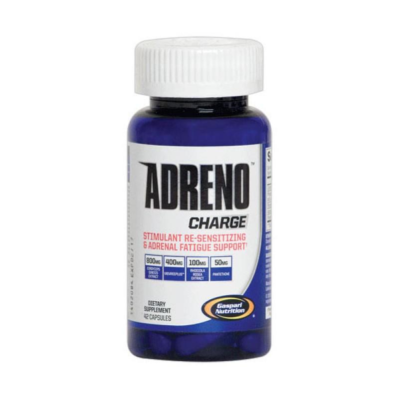 Adreno Charge – 42 капс.