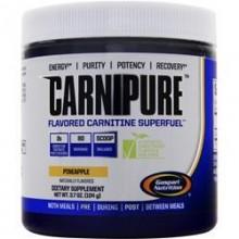 Carnipure - 80 дози
