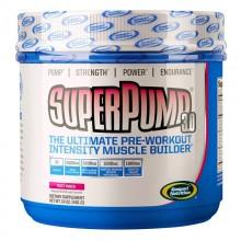 SuperPump 3.0 - 36 дози
