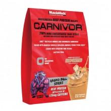 Carnivor Raging Bull - 439 г.