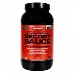 Secret Sauce - 908 г.