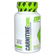 Carnitine Core - 60 капс.