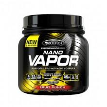Nano Vapour - 40 дози
