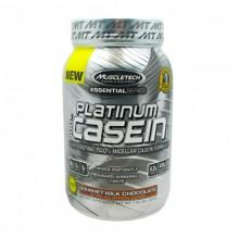 Platinum 100% Casein - 908 г.