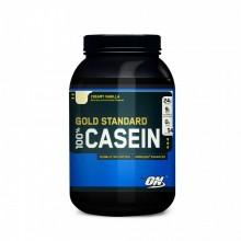 100% Casein Protein - 450 г.