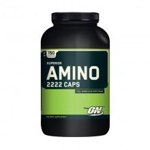 Amino 2222 - 150 капс.