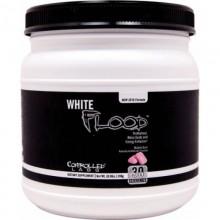 WHITE FLOOD - 399 гр.
